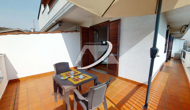 11 terrazzo balcone