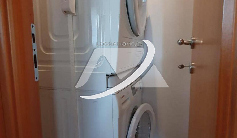 14 lavanderia